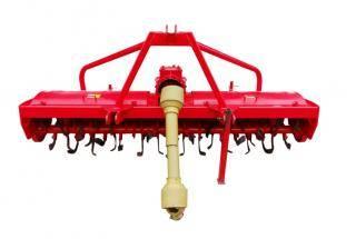 东方红1GQN-160Z旋耕机