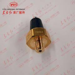 东方红YB962气压报警器