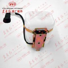 东方红XD103-1洗涤器