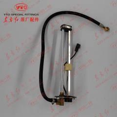 东方红LTYW-370N(12V)油位传感器