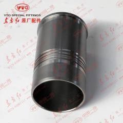 东方红(RAD.020001A-51)气缸套