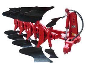 东方红1LF-335液压翻转犁
