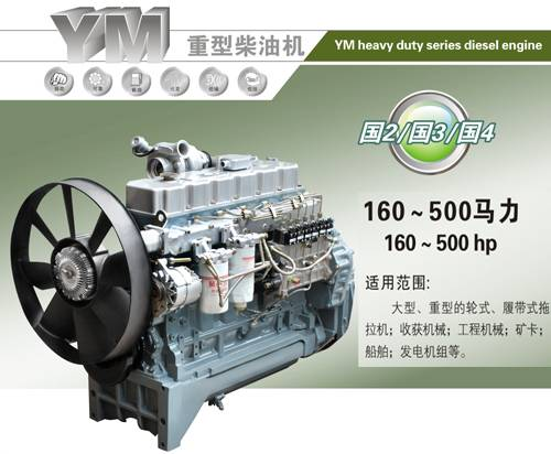 重型柴油机1.jpg