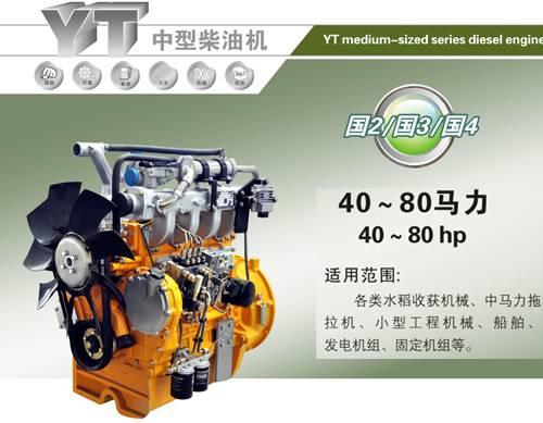 YT中型柴油机1.jpg