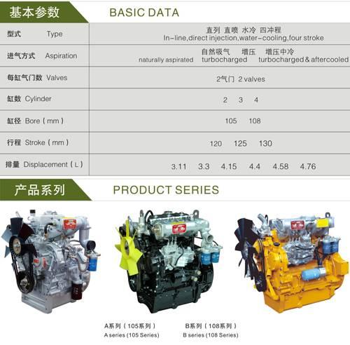 YT中型柴油机2.jpg