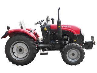 东方红SG304轮式拖拉机