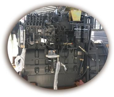 2015款采用升级版发动机,响应性更好,更节油。