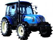 乐星农业装备(青岛)有限公司_青岛乐星