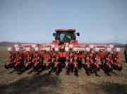 黑龙江省农业机械有限责任公司_黑龙江省农机公司