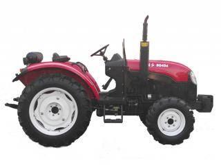 东方红SG454拖拉机