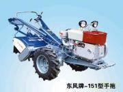 常州东风农机集团有限公司_东风农机
