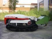 洛阳市玛斯特拖拉机有限责任公司_洛阳玛斯特