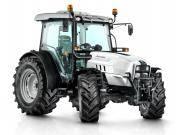 道依茨法尔150轮式拖拉机