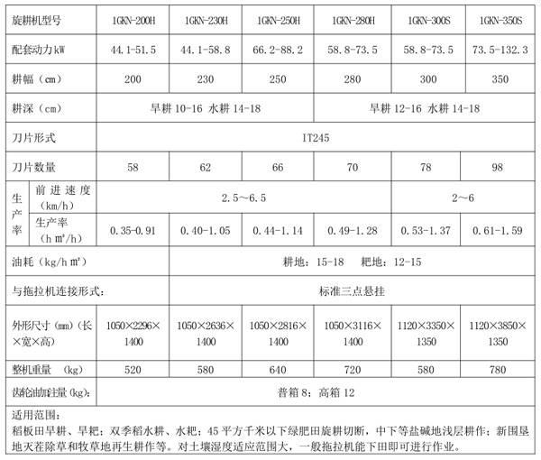 jiaqiang600can.jpg