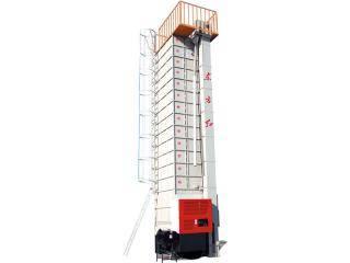 东方红5H-15A循环式谷物干燥机