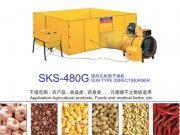 上海三久机械有限公司_三久机械