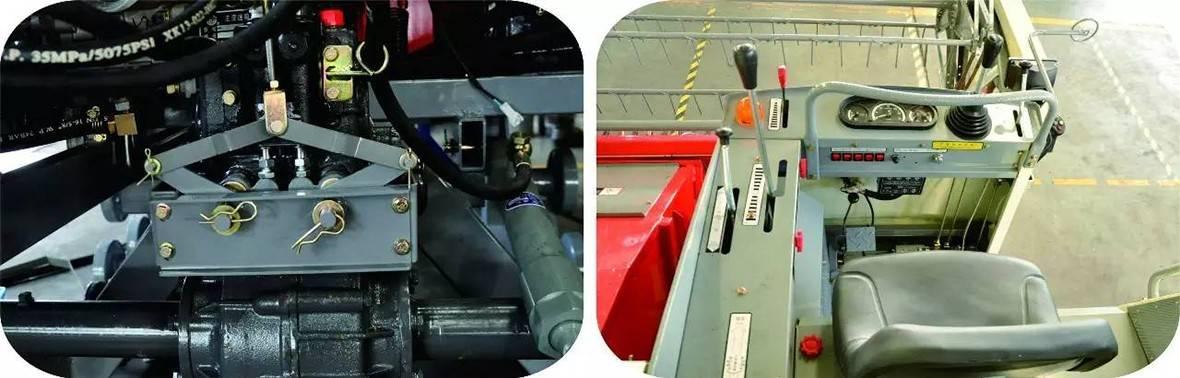 转向、制动装置和操作台手柄1180.jpg