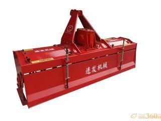 惠农1GKN-230H旋耕机(加强型)
