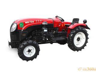 东方红ME704林果王型拖拉机