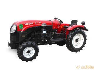东方红ME604林果王型拖拉机