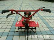 巴山1WG2.5-75FC-D微耕机(上架)