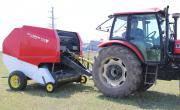 内蒙古瑞丰农牧业装备股份有限公司_内蒙古瑞丰农牧业装备股份有限公司