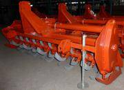 宁波拿地农业机械有限公司_宁波拿地
